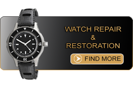 watch-repair-restoration
