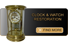 clock-watch-restoration