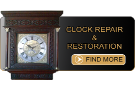 clock-repair-restoration